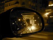 Etoile_in_mirror.jpg