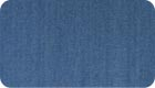 8ozギザ綿ストレッチカラーデニム【布生地の通信販売a-priori(アプリオリ)】