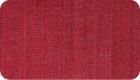 8oz ギザ綿ストレッチカラーデニム【布生地の通信販売a-priori(アプリオリ)】