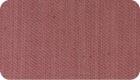 9oz カメルーン綿ストレッチカラーデニム【布生地の通信販売a-priori(アプリオリ)】